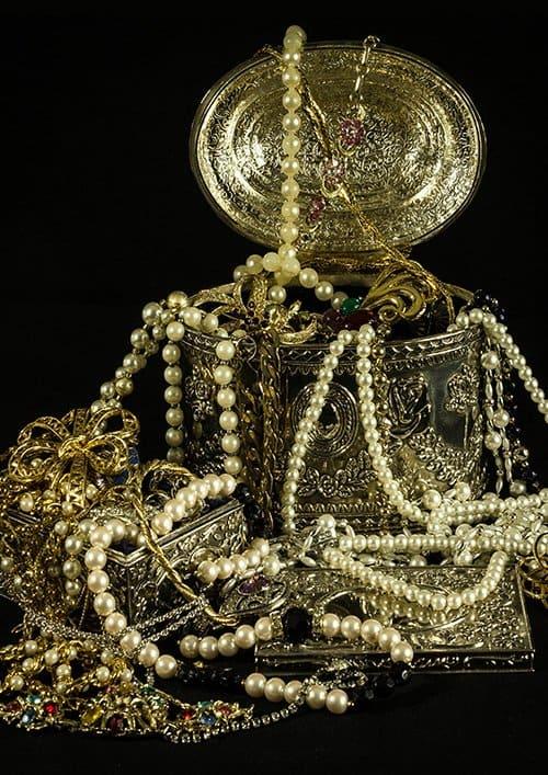 6bfa494e4cb1 Скупка золота дорого в СПб, высокая цена за грамм
