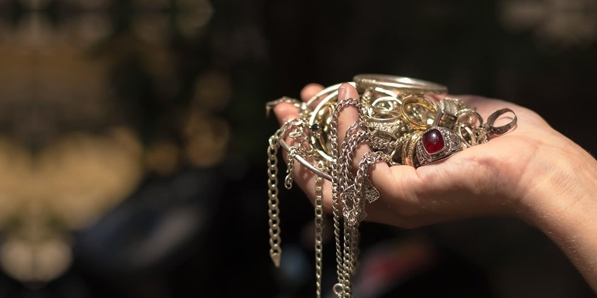 Скупка лома золота, высокая цена за грамм ab70d437449